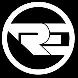 RE_RotatorLOGO